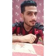 AdelRagab7's Profile Photo