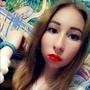 G_I_N_G_E_R's Profile Photo