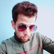 abdallaelshfiy's Profile Photo