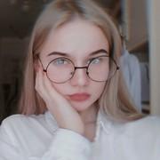 AnnSolop's Profile Photo