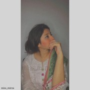 miss_mirza's Profile Photo