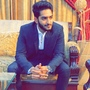chaudaryhaisum's Profile Photo