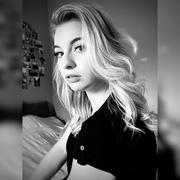pieniaczekxd's Profile Photo