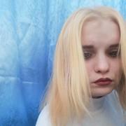 Vsia222's Profile Photo
