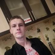 id2247518's Profile Photo