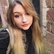 insomnium9921's Profile Photo