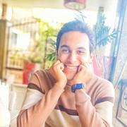 elhadary's Profile Photo