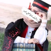 Eman_Mishaal_Alhammad's Profile Photo