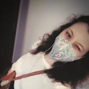 KaterinaHorvathova's Profile Photo