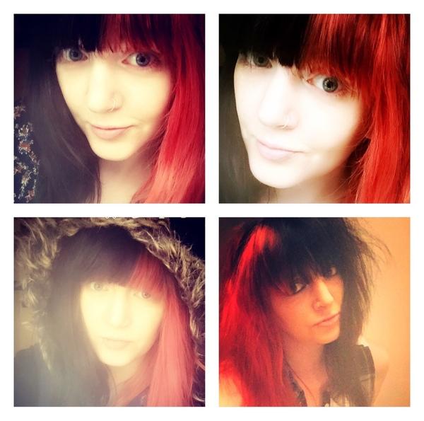 hannahallenwood's Profile Photo
