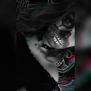 verydarkshadow's Profile Photo