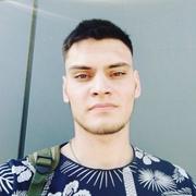 rop1518's Profile Photo