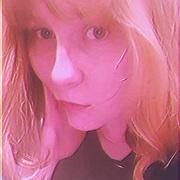 Seronika's Profile Photo