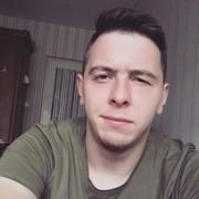 Piotrek9903's Profile Photo