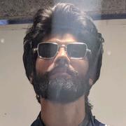SyedHunainNaeem's Profile Photo