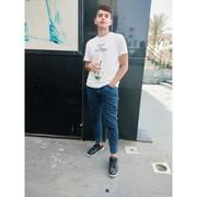 mohammedasharf's Profile Photo