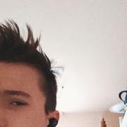 justin1905147's Profile Photo