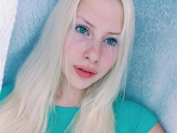 ALinKa_MaLinKaAa's Profile Photo