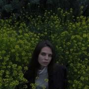 Sofiya005's Profile Photo