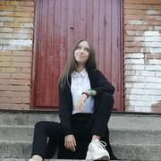 kat_Ba's Profile Photo