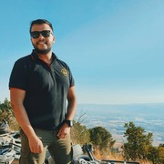 abdullah_zyoud9's Profile Photo
