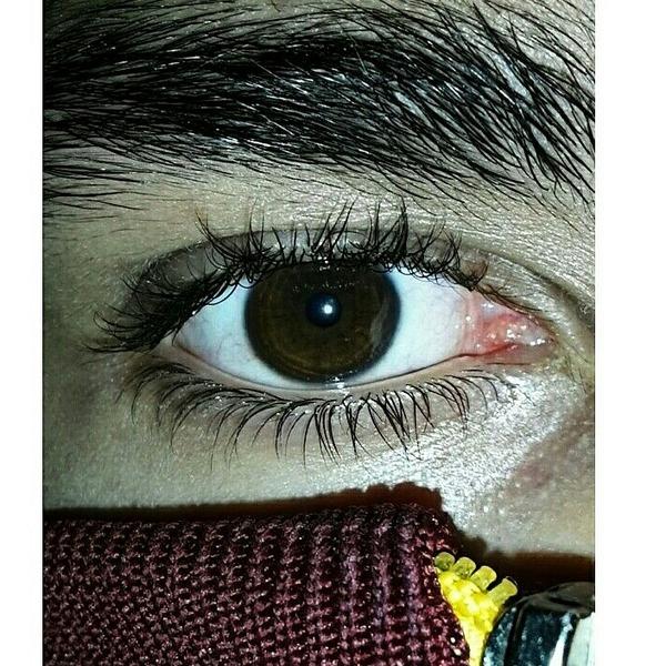 deniz_aydogan_58's Profile Photo