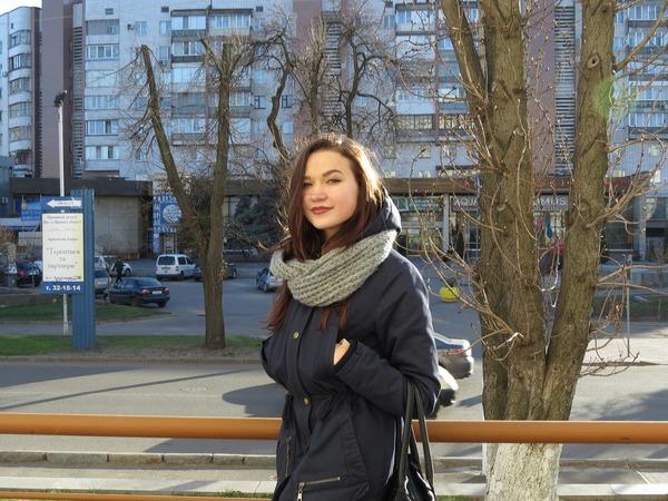 walking__depression's Profile Photo