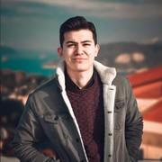 m_aliihsan's Profile Photo