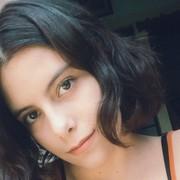 p_poblette's Profile Photo