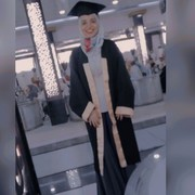 mira___ahmed's Profile Photo
