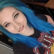 NatashaFusselcore's Profile Photo