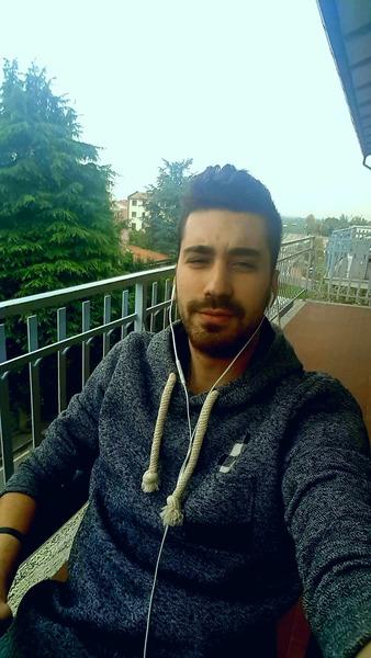 andreisep13's Profile Photo