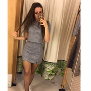 Alessiastefini's Profile Photo