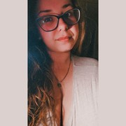ILoveLarry18's Profile Photo