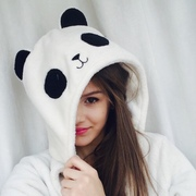 nooor12088's Profile Photo