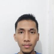 adisirvan's Profile Photo