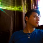 josshernan19's Profile Photo