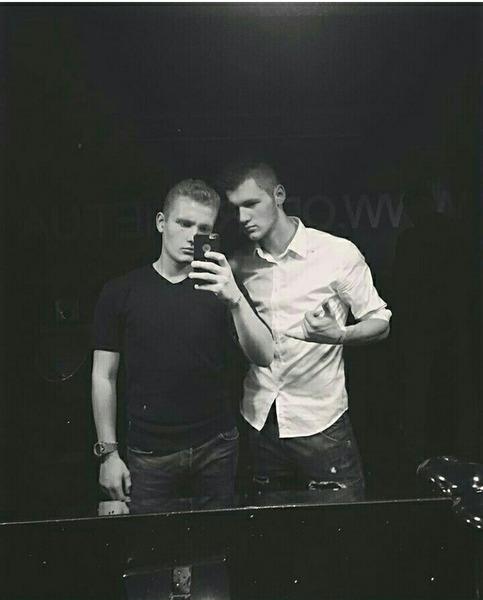 dima_bituev's Profile Photo