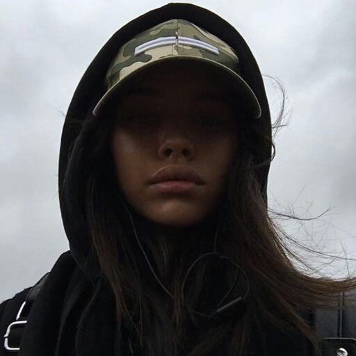 thani_mle's Profile Photo
