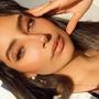 derya_kuebra68's Profile Photo