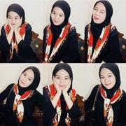 Fpus's Profile Photo