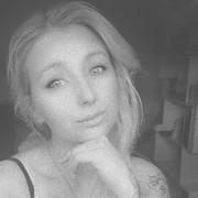 Carmen_dima's Profile Photo