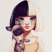 Katya_KatyaAntonova's Profile Photo