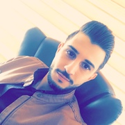 ABU_NASRAH's Profile Photo