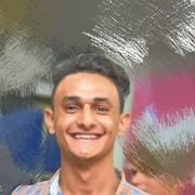 mohammedaoo555861's Profile Photo