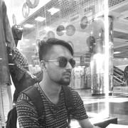 ArinAmin's Profile Photo