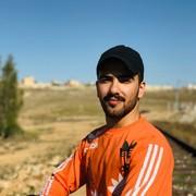 mooath_awwad's Profile Photo
