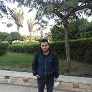 Ahmedfathy5596's Profile Photo