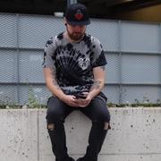 DennisBeumer184's Profile Photo