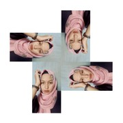 ozanabila's Profile Photo
